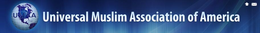 Universal Muslim Association of America
