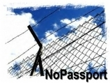 Follow link to get more info on NoPassport:http://nopassport.org/