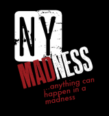 Follow link for more info on NYMadness: http://nymadness.com/about/