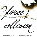 Follow Link for more info on force/collision: http://force-collision.org/