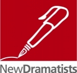 For more info on NewDramatists follow link:http://newdramatists.org/