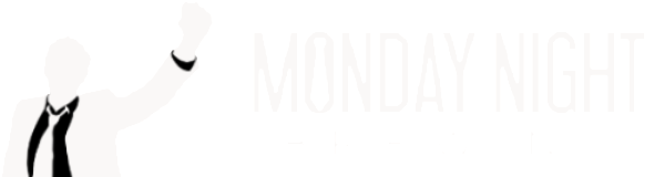 monday, Monday Night Brewing Celebrates Christmas In Space!