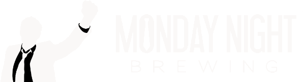 , Monday Night Brewing Debuts  Peach Cobbler IPA 9/28