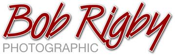 Bob Rigby Photographic