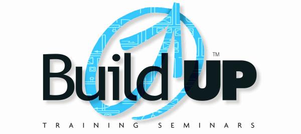 BuildUP Training Seminars