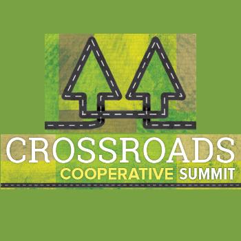 2013 Crossroads Cooperative Summit