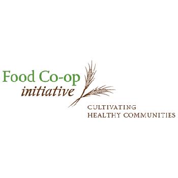 Food Co-op Initiative