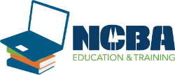 NCBA Education & Training