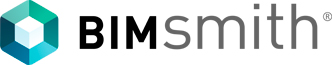 Bimsmith logo