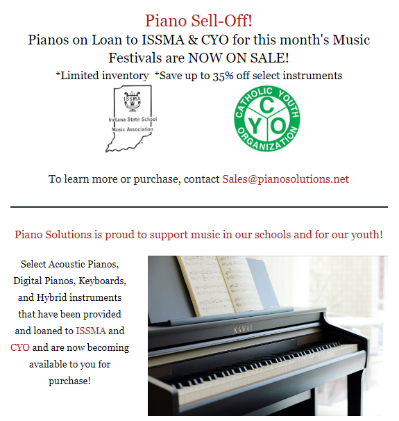 piano-solutions-sale