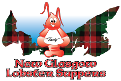 New Glasgow Lobster Suppers Blog