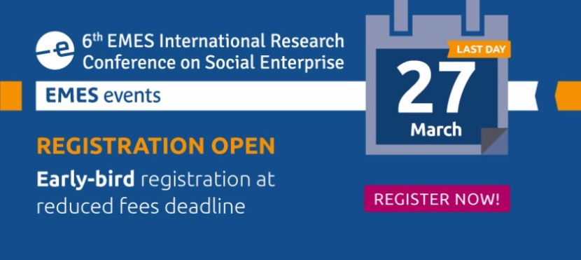5th emes international research conference 2015