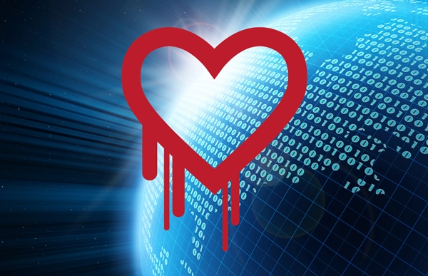Baker Institute Update: The Heartbleed bug and the future of cybersecurity; Women's rights after the Arab Spring