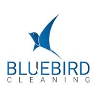 Bluebird Cleaning Service