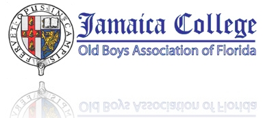 Jamaica College Old Boys Association of Florida