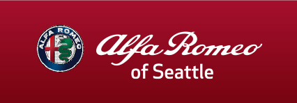 Alfa Romeo of Seattle