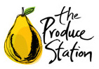 The Produce Station - Ann Arbor, Michigan