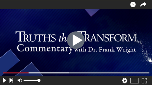 TTT Commentary