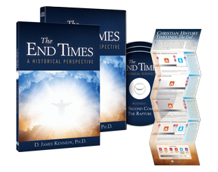 The End Times Combo