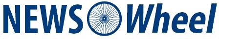 News Wheel