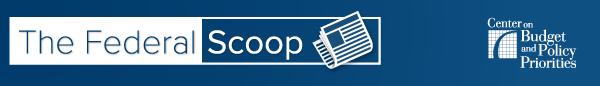 cbpp.org