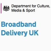 Broadband Toolkit