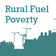 Rural Fuel Poverty