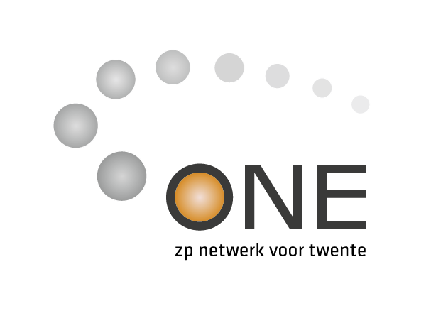 It takes ONE to tango op 3 februari
