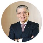 João Guimarães