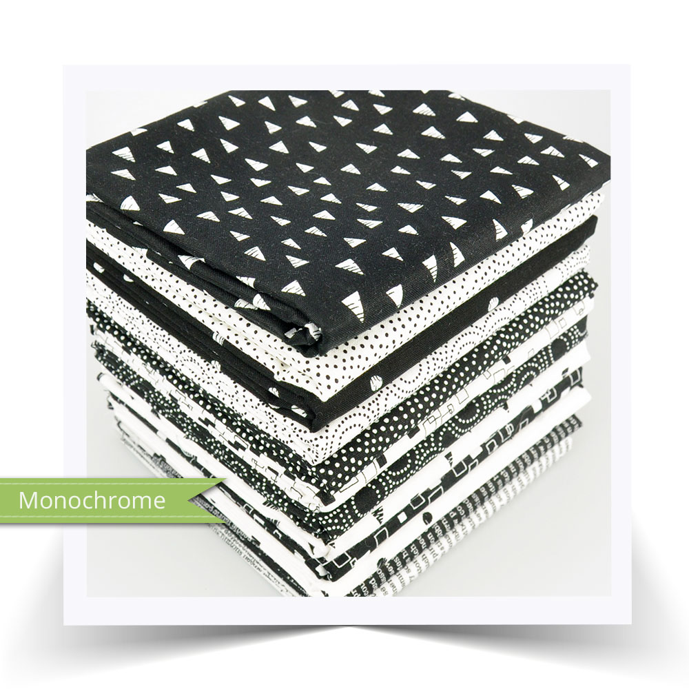 Get Monochrome now!