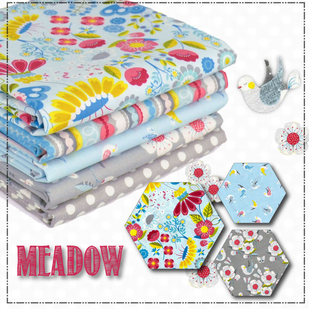 See Meadow from Nutex