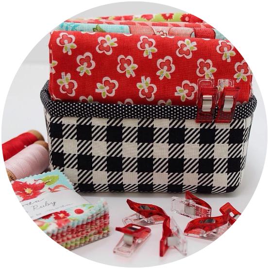 ByAnnie Bag Patterns