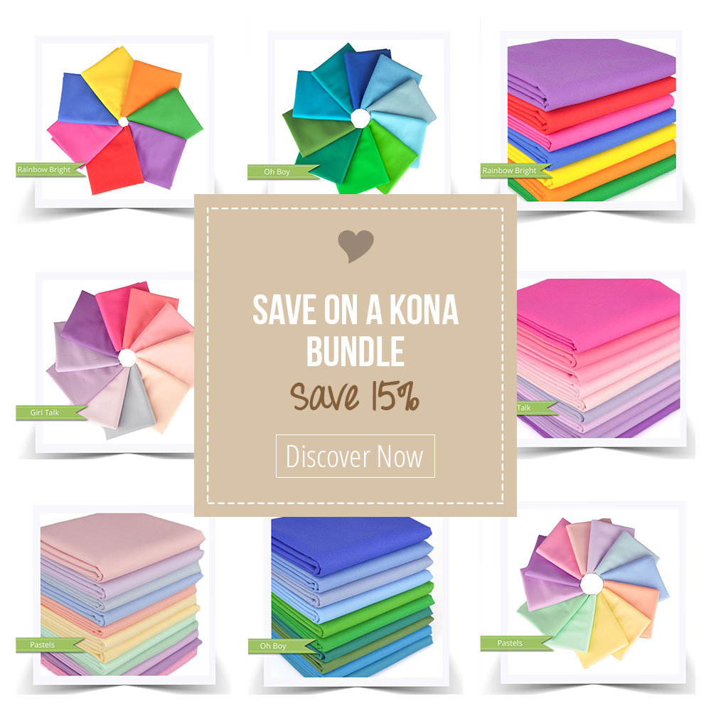 Save on a Kona bundle - Summer Of Sizzling Offers