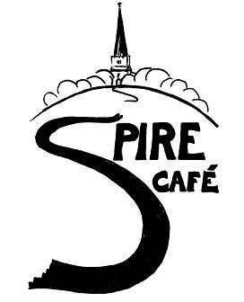 Spire Cafe