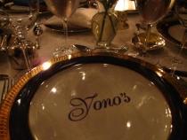 Yonos