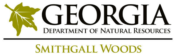 Georgia Department of Natural Resources: Smithgall Woods