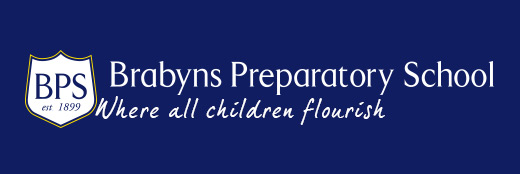 Brabyns Preparatory School