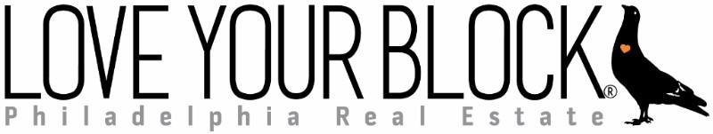 Love Your Block® | Philadelphia Real Estate