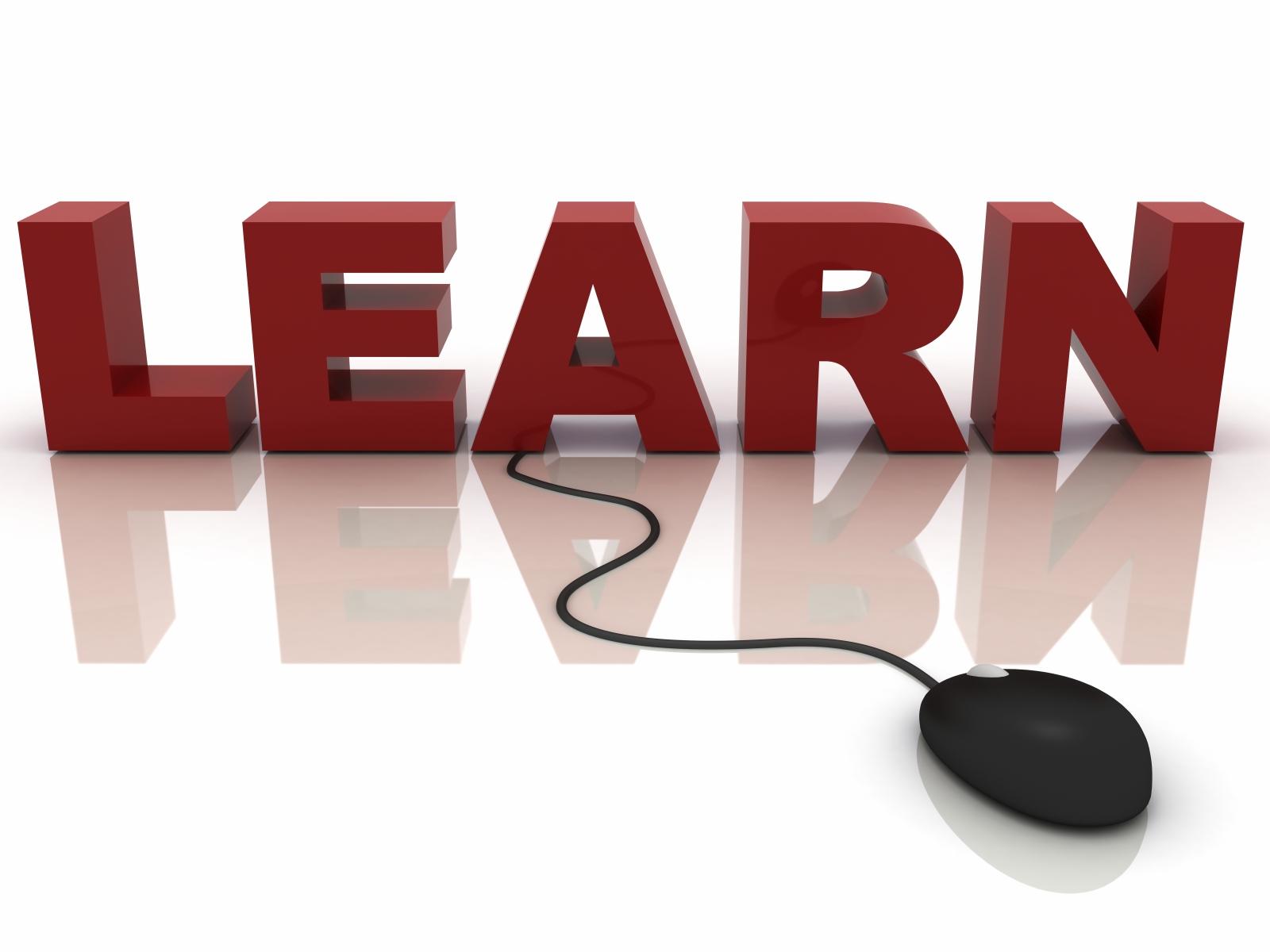 PORTAL Education - LEARN!