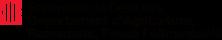 Generalitat de Catalunya. Departament d'Agricultura, Ramaderia, Pesca i Alimentació