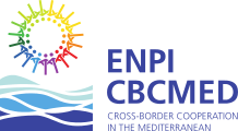 ENPI CBCMED Cross-Border Cooperation in the Mediterranean