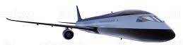 Картинки по запросу самолет на белом фоне