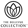 The Bellevue Collection