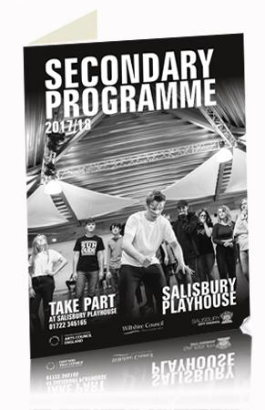 Secondary Programme