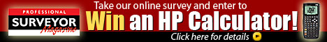 PSM Survey