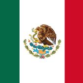 Visita Comercial a México