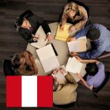 Taller acceso a mercados - Perú