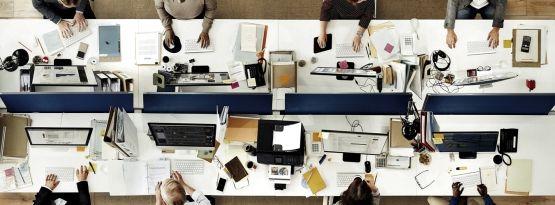 Datalek ontstaat meestal door medewerker