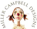 visit millercampbelldesigns.com