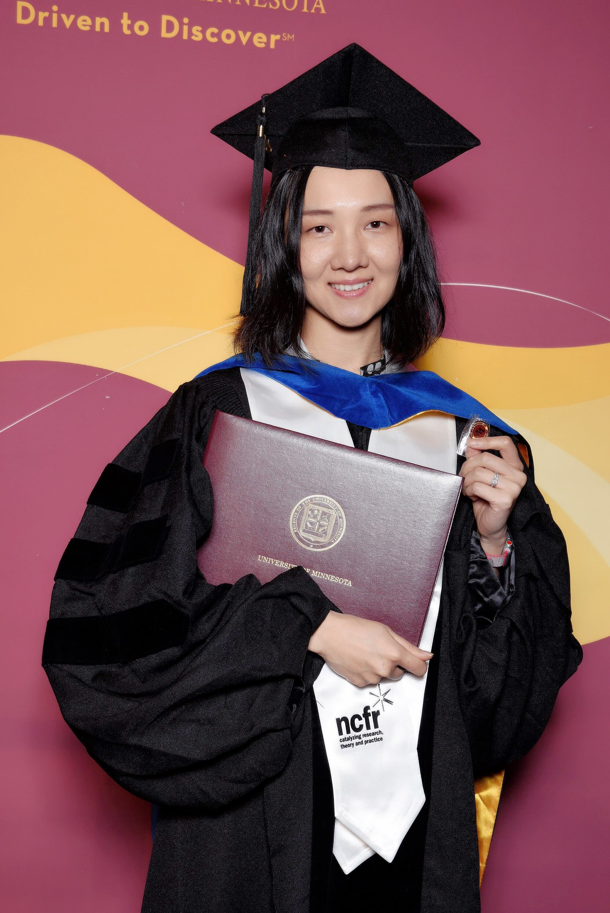 Na Zhang